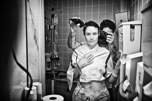 photographer and wife_cancer