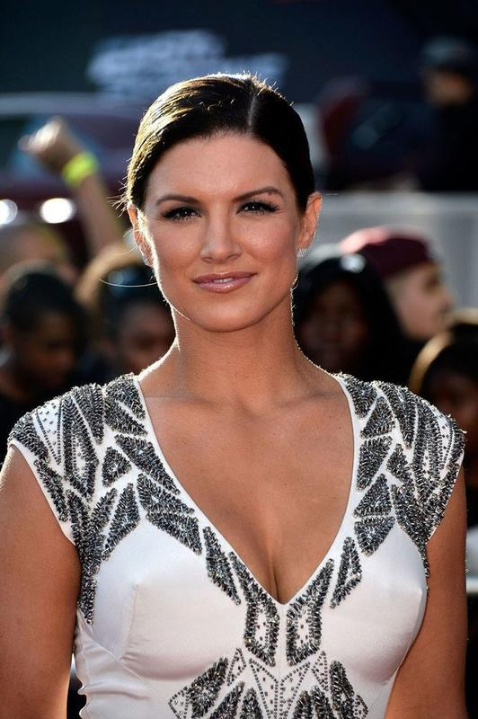 "<a href=""http://vignette2.wikia.nocookie.net/xmenmovies/images/1/13/Gina-Carano-1.jpg/revision/latest?cb=20150213231109"">No Cookie.net</a>"