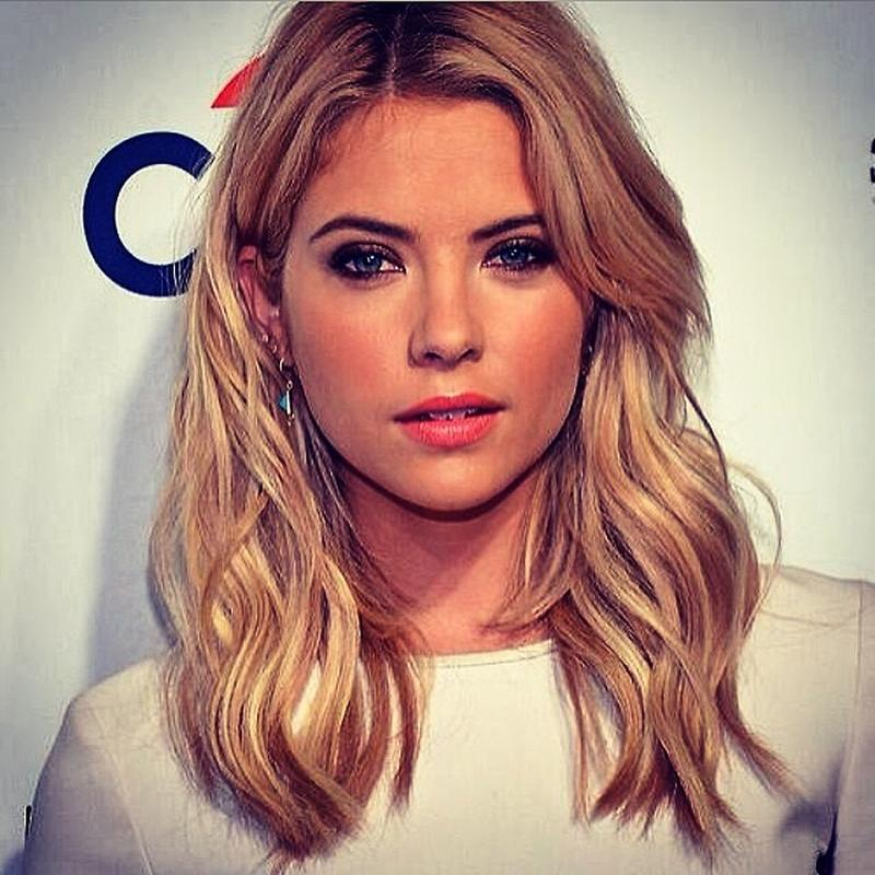 Ashley-Benson_2